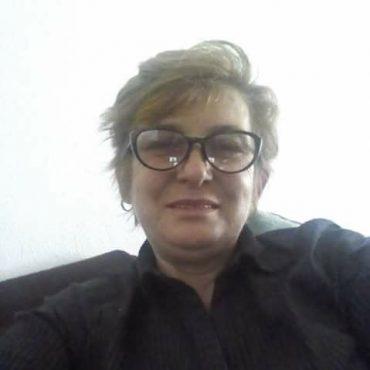 Victoria Voyante Médium