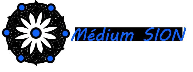 Médium Sion